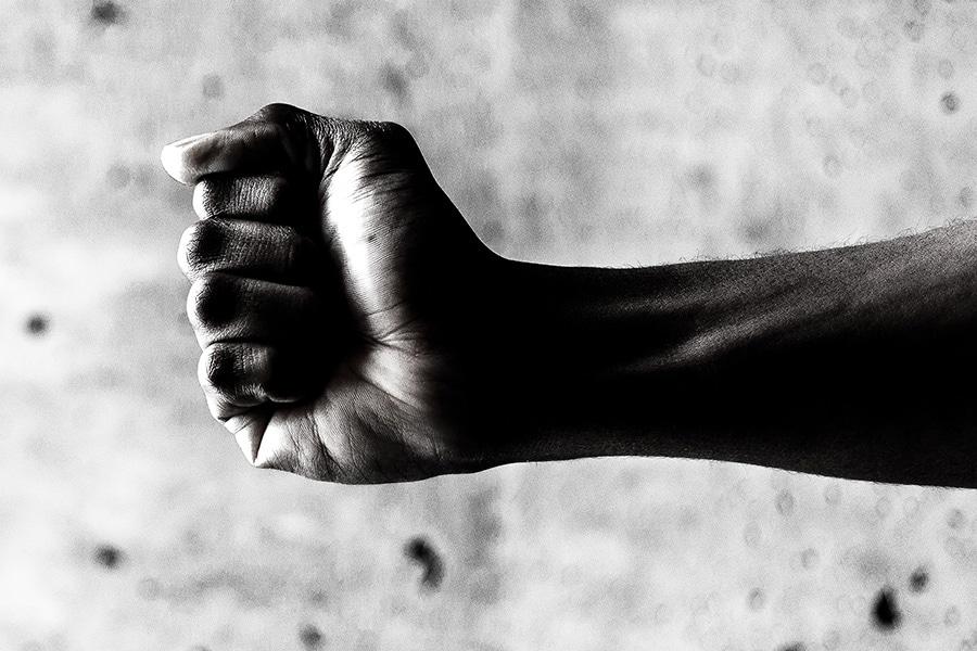 Photo by Oladimeji Odunsi on Unsplash